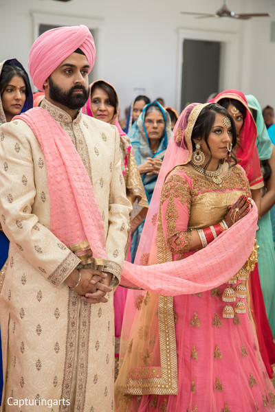 indian weddings,indian wedding