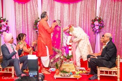 indian wedding traditions,indian wedding ceremony