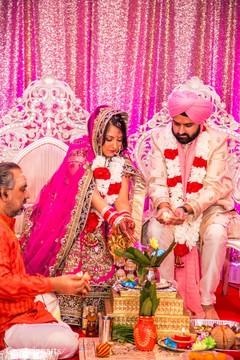 indian wedding,wedding elements