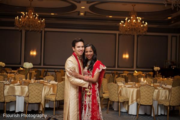 indian wedding photography,indian bride,indian wedding couple