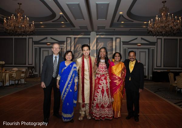 indian wedding,indian wedding portrait