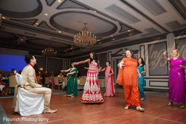 indian wedding reception,wedding reception fashions