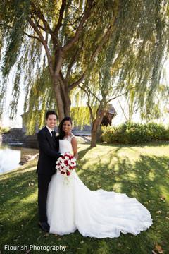 outdoors wedding,indian wedding,wedding day