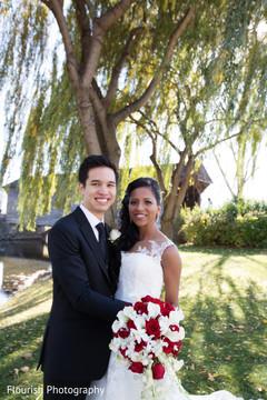 indian wedding couple,indian wedding,indian bride