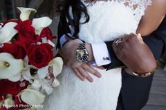 indian wedding details,indian wedding dress,indian weddings