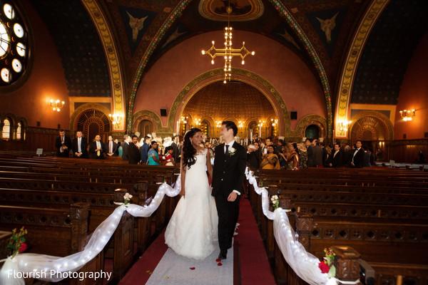 indian wedding dress,indian wedding ceremony
