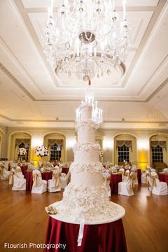 indian wedding cakes,white wedding cake details,cake ideas