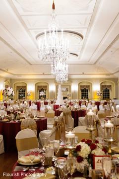 wedding planning ideas,wedding decor ideas