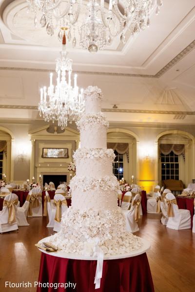 indian wedding cakes,tier cake,wedding tier cake