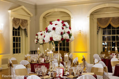 floral decorations,indian wedding floral and decor