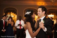 indian wedding dance,indian wedding party