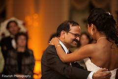 indian wedding reception,indian wedding rituals