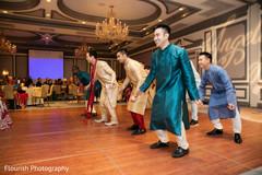 indian groomsmen,indian groom fashion,indian sangeet