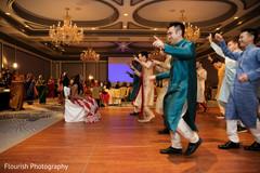 indian sangeet,indian pre-wedding celebrations,choreography