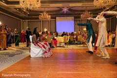 indian sangeet,choreography