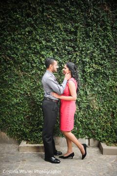indian wedding couple,indian wedding engagement