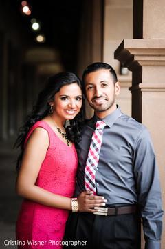 indian bride,indian wedding engagement