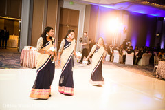 indian wedding photography,indian wedding reception,indian bridesmaids