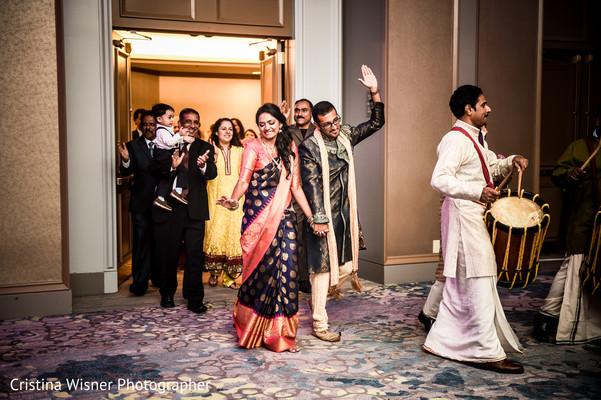 indian wedding photography,indian wedding planner,indian wedding reception