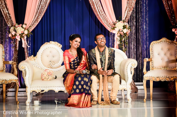 indian wedding photography,indian wedding reception,indian bride and groom
