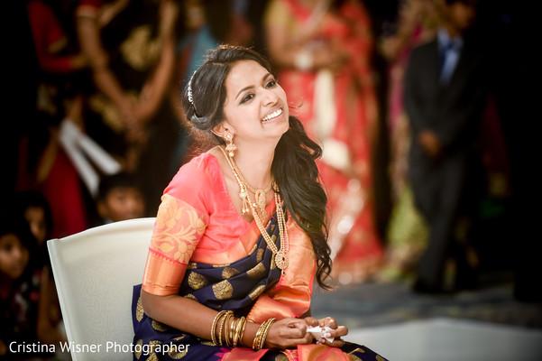 indian wedding photography,indian wedding reception,indian groom,indian wedding performance