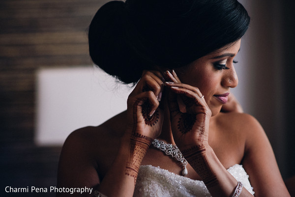 indian wedding henna,indian bride ceremony fashion,indian wedding gallery