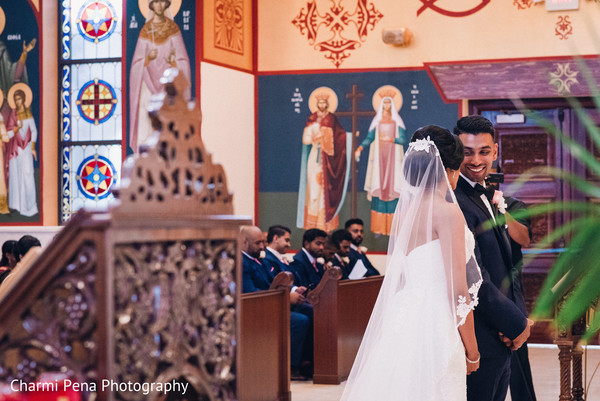 indian groomsmen,indian wedding photography,indian bridal fashions