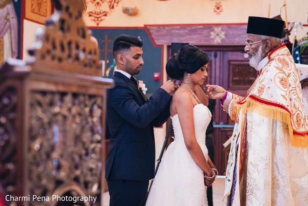 indian wedding ceremony,indian wedding gallery,indian bride ceremony fashion