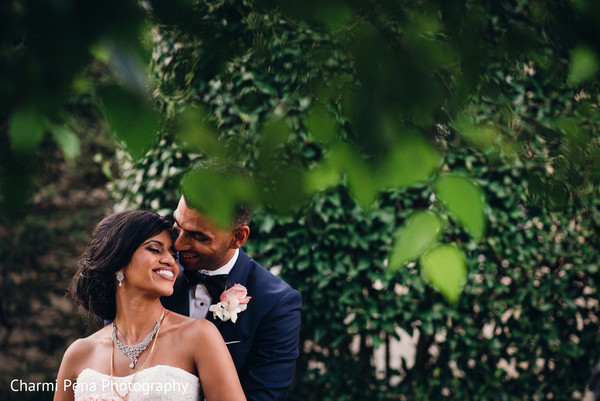 outdoor photography,boutonniere,indian bridal jewelry