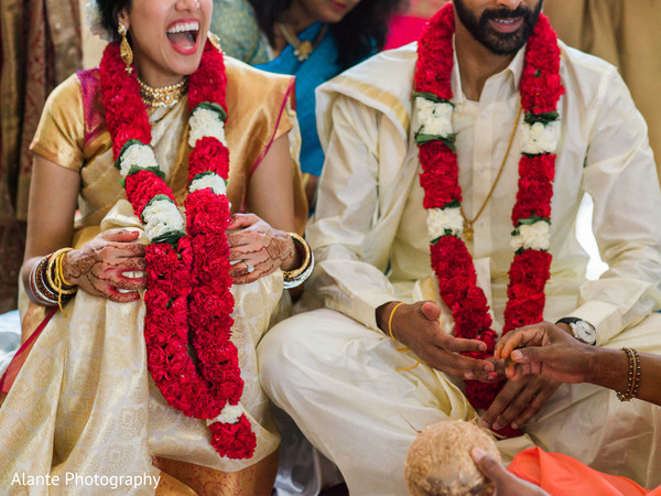 indian weddings,indian wedding,indian fusion wedding