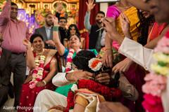 indian wedding,indian wedding necklace,indian bridal jewelry