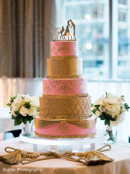 indian wedding cakes,tier cake
