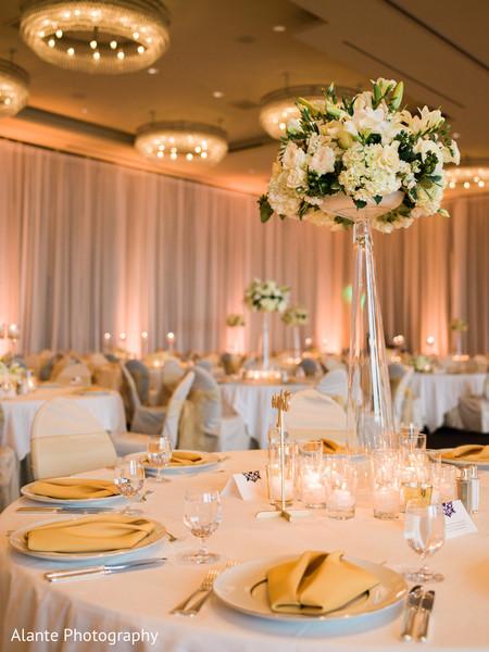 centerpieces,wedding centerpieces,indian weddings