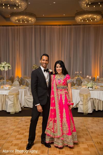 indian wedding lengha,indian bridal lengha,indian fusion wedding reception