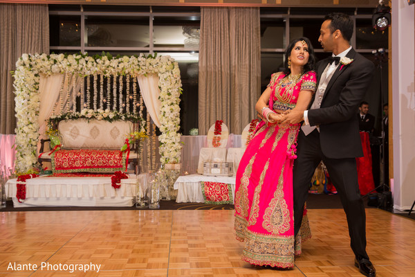 indian fusion wedding reception,indian bridal lengha,suit