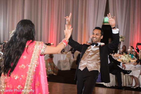 indian groom fashion,tuxedo