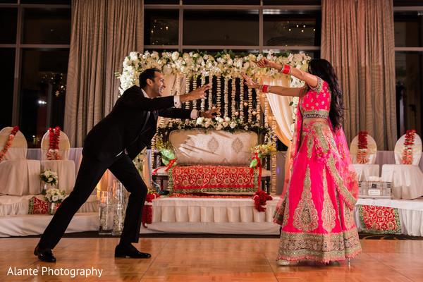 indian bridal lengha,indian groom fashion,indian fusion wedding reception