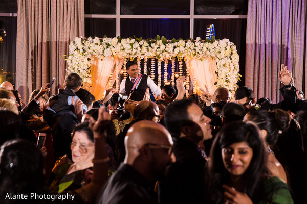 dhol,indian wedding planner,live music