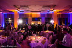 indian wedding reception,indian wedding lighting,indian wedding venue