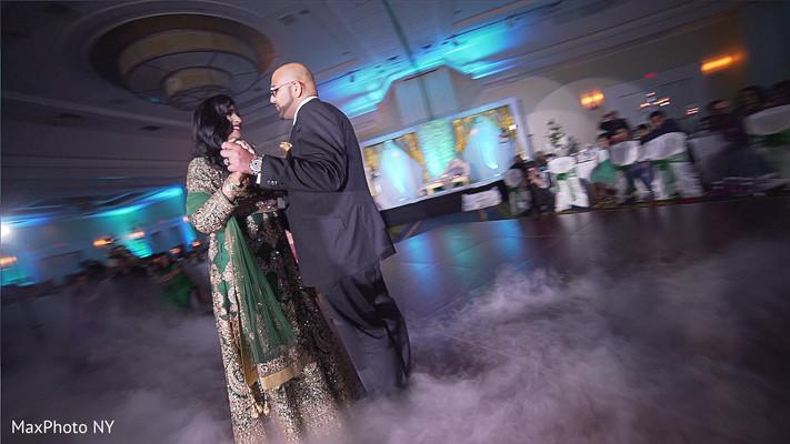 weeding dance,indian wedding,indian wedding reception