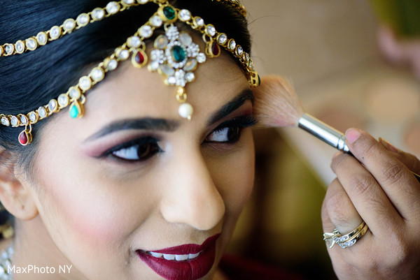 indian bridal hair and makeup,indian wedding,indian weddings