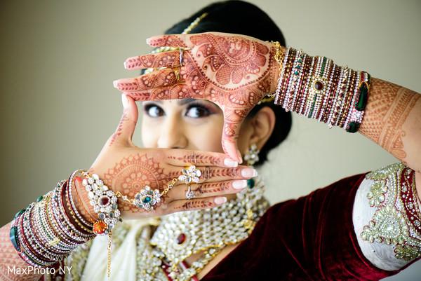 indian wedding mehndi party,mehndi wedding design,indian bride getting ready