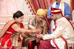 indian family,indian wedding