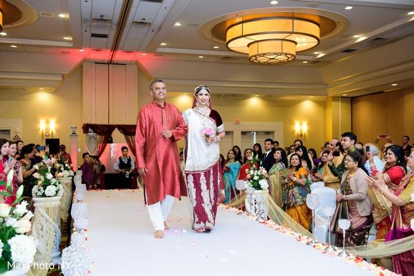 indian bridal fashions,indian bride,indian wedding