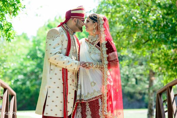 indian wedding fashions,indian wedding couple