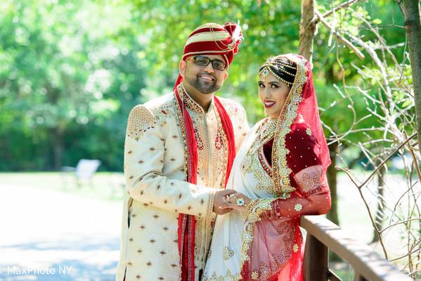 indian bride makeup,makeup artist