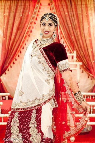 indian bridal lengha,indian bridal fashions