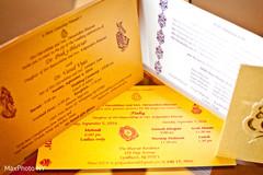 wedding invitations,invitations and stationary