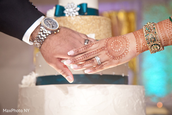 indian bridal jewelry,indian wedding cakes,groom accesories