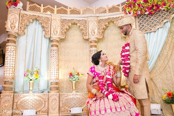 outdoor indian wedding decor,indian wedding gallery,indian bridal lengha